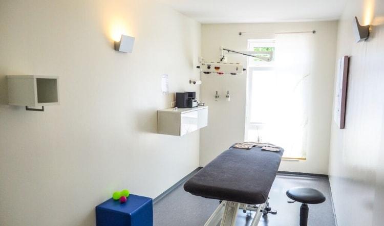 vitalis physiotherapie weiden